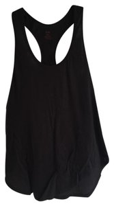 LNA Racer Top black
