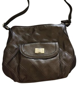 Macy's Cross Body Bag