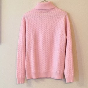 Kirkland Signature Sweater