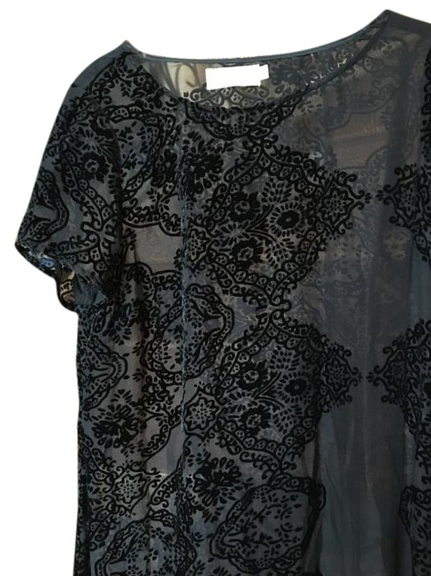 Preload https://img-static.tradesy.com/item/18189574/4-love-and-liberty-black-unknown-blouse-size-4-s-0-1-650-650.jpg