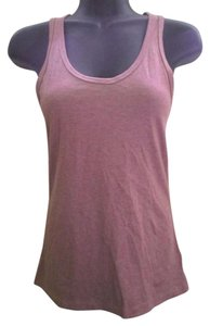 Nike Racerback Workout Summer Top Mauve
