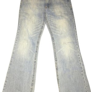 Aropostale Boot Cut Jeans