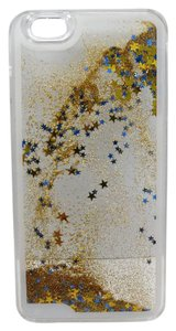 NEW!!! iPhone 6 Plus - Sprinkle Stars
