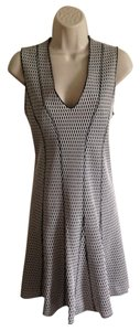 Derek Lam Sleeveless Dress