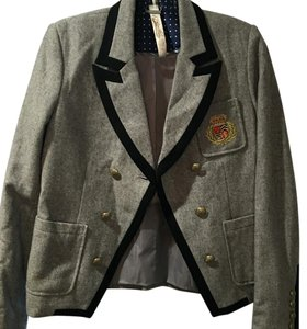 Other Grey Blazer