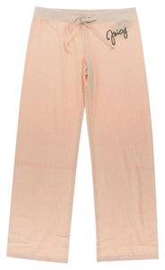 Juicy Couture Juicy Couture pants