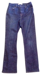 Levi's 512 Slimming Boot Cut Jeans