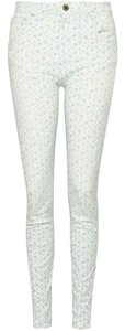 Band of Outsiders Skinny Jeans