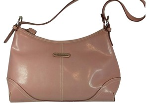 Collina Strada Shoulder Bag