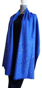 Other NEW!!! 100% SILK with Rhinestones