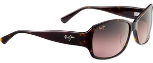 Maui Jim Maui Jim Sunglasses Nalani RS295-10