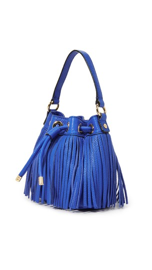 MILLY Cross Body Bag Image 1