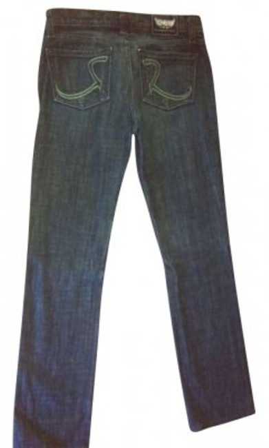 Preload https://item3.tradesy.com/images/rock-and-republic-blue-jeans-pants-size-4-s-27-181967-0-0.jpg?width=400&height=650