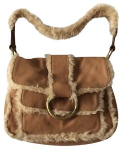 Arden B. Shoulder Bag