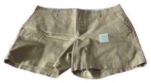 Old Navy Cargo Shorts Khaki