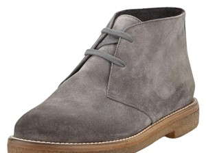 Vince Gray Boots