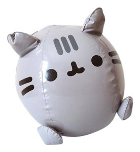 Pusheen Pusheen Beach Ball from Summer Box Exclusive