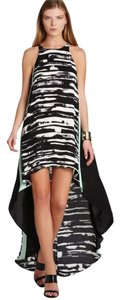 Multi Maxi Dress by BCBGMAXAZRIA Maxi Long Prints