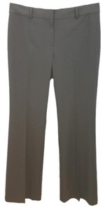 Tahari Brown Pants