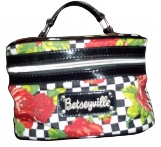 Preload https://item5.tradesy.com/images/betsey-johnson-black-red-white-betseyville-train-makeup-case-cosmetic-bag-182009-0-0.jpg?width=440&height=440