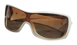 Oakley Oakley Sunglasses