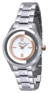 Kenneth Cole Kenneth Cole New York Women's Analog Watch