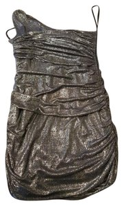 Frederick's of Hollywood Dress