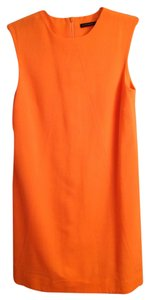 Christopher Kane Made In Dress