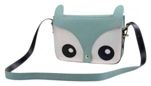 Other Mod Owls Birds Purse. New Novelty Trending Trendy Hot Now Unique Animals Juniors Girls Ladies Womens Gifts Under 50 Shoulder Bag