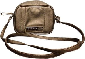 BCBGeneration Bcbg Cross Body Bag