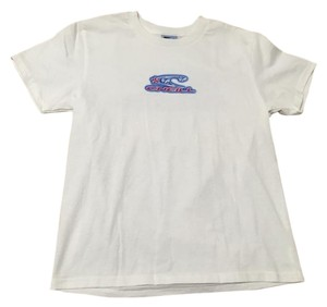O'Neill T Shirt White