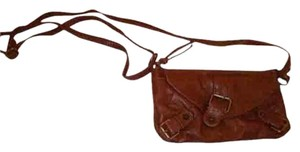 Bongo Cross Body Bag
