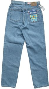 Old Navy Denim Relaxed Fit Jeans