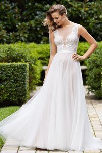 Wtoo 14715 Wedding Dress