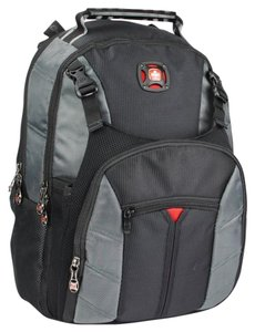SwissGear Brand Laptop Notebook Backpack