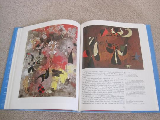 Other Miro (Big Series Art) by Walter Erben, Harcover Book, 1998 Image 7