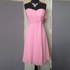 Alexia Designs Rose Dress