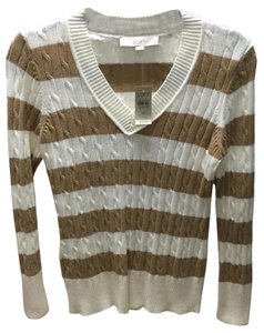 Ann Taylor LOFT Nwt New With Tags Sweater