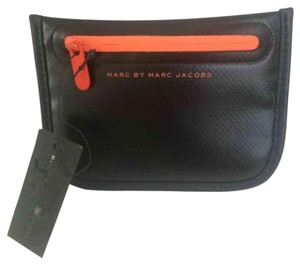 Marc by Marc Jacobs Slim Wallet