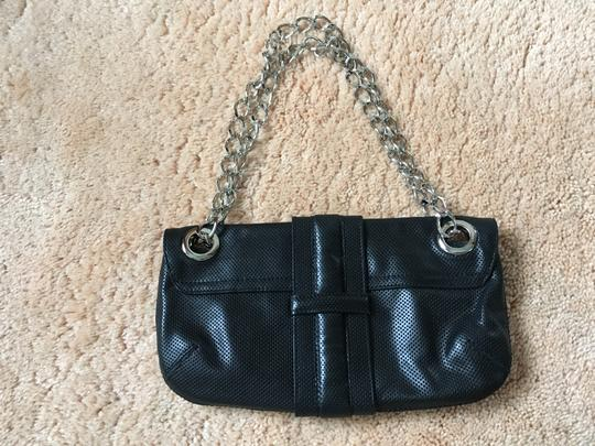 Lanvin Shoulder Bag Image 1