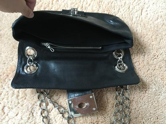 Lanvin Shoulder Bag Image 3