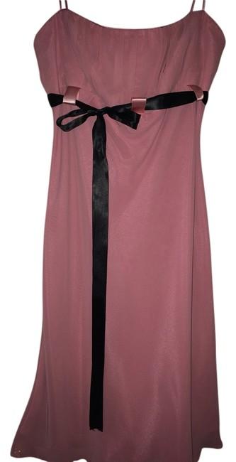 Preload https://img-static.tradesy.com/item/1821259/abs-by-allen-schwartz-pink-knee-length-night-out-dress-size-6-s-0-0-650-650.jpg