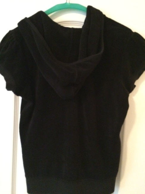 Preload https://item4.tradesy.com/images/juicy-couture-black-activewear-size-12-l-1821328-0-0.jpg?width=400&height=650