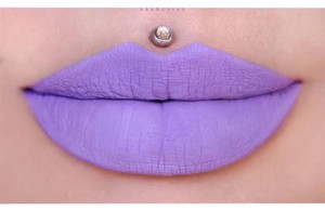 Jeffree Star Cosmetics Jeffree Star Cosmetics Liquid Lipstick Blow Pony