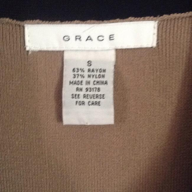 Grace Elements Sweater Image 1
