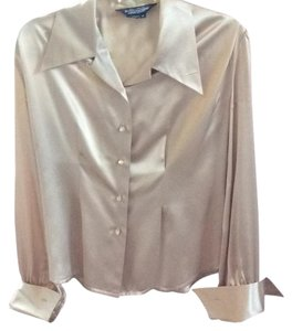 The J. Peterman Company Top