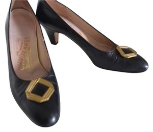 Salvatore Ferragamo Pumps