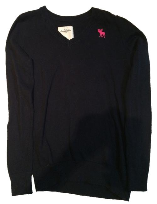 Abercrombie & Fitch Kids Sweater
