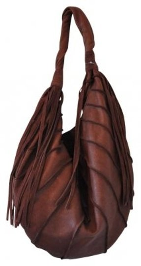 Preload https://item5.tradesy.com/images/lucky-brand-bourbon-brown-leather-hobo-bag-182199-0-0.jpg?width=440&height=440