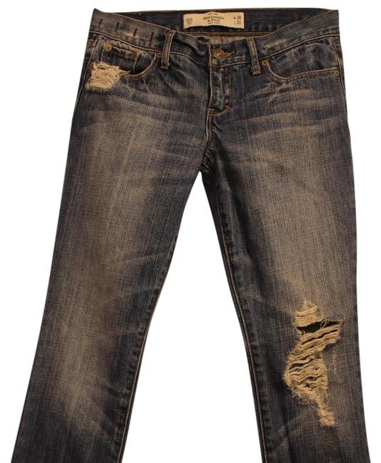 Preload https://img-static.tradesy.com/item/18220396/abercrombie-and-fitch-straight-leg-jeans-size-23-00-xxs-0-1-650-650.jpg